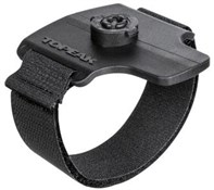 Product image for Topeak Ninja Master Free Strap Pack