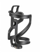 Product image for Topeak Ninja Master Bottle Cage SK+