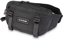 Dakine Hot Laps 1-5L Waist Pack