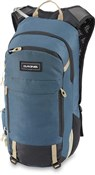 Product image for Dakine Syncline Hydrapack