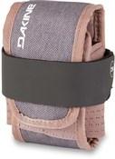 Product image for Dakine Gripper Saddle Bag