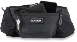 Dakine Hot Laps Stealth Waist Pack