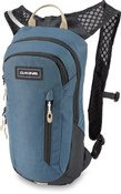 Product image for Dakine Shuttle 6L Hydrapack