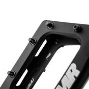 DMR Vault Mag Pedals