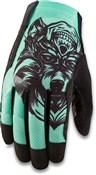 Product image for Dakine Covert Long Finger Gloves