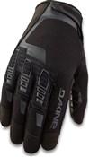 Dakine Cross-X Long Finger Gloves