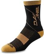 Dakine Berm Crew Socks