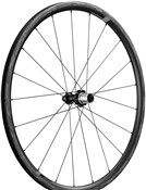 Product image for Vision SC 30 Carbon Clincher Road Wheelset