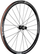Product image for Vision Team 35 Comp SL Disc Clincher Road Wheelset