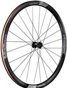 Vision Team 35 Comp SL Disc Clincher Road Wheelset