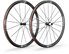 Product image for Vision Team 35 Comp SL Clincher Road Wheelset