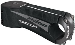 Vision Metron Carbon Road Stem