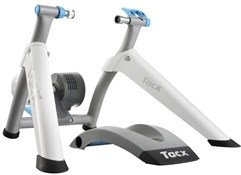 Product image for Tacx Flow Smart