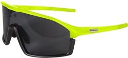 Endura Dorado Glasses II
