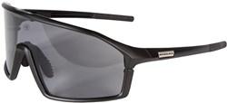 Endura Gabbro Glasses II with Photochromic Lenses