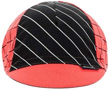 Product image for Santini Dinamo Cotton Cycling Cap
