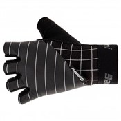 Product image for Santini Dinamo Gel Cycling Gloves