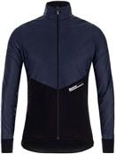 Product image for Santini Redux Vigor Cycling Jacket
