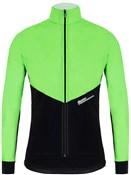 Santini Redux Vigor Cycling Jacket