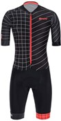 Product image for Santini Viper Dinamo Speedsuit