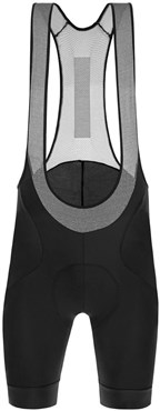 Santini Karma Delta Cycling Bib Shorts with GITevo Seat Pad
