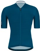 Santini Color Short Sleeve Cycling Jersey