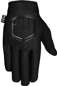 Product image for Fist Handwear Stocker Long Finger Cycling Gloves