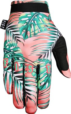 Fist Handwear The Palms Long Finger Cycling Gloves