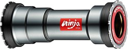 Token Ninja PF30 Bottom Bracket