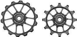 Product image for Token Alloy TBT Pulley Wheels SRAM 12s