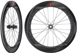 Product image for Fulcrum Wind 75 Disc Brake Wheelset