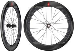 Fulcrum Wind 75 Disc Brake Wheelset