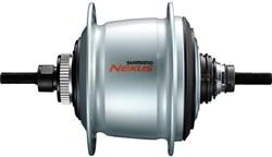 Product image for Shimano Nexus SG-C6001-8D 8-Speed Internal Hub Disc Brake