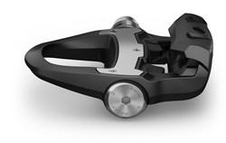 Garmin Rally RS100 SPD-SL Power Meter Pedals