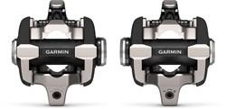 Garmin Rally XC100 SPD Power Meter Pedals