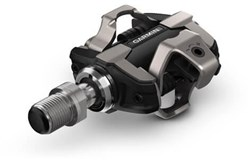 Garmin Rally XC100 Upgrade Pedals