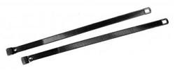 Product image for Peruzzo Wheel Holder Extention Straps
