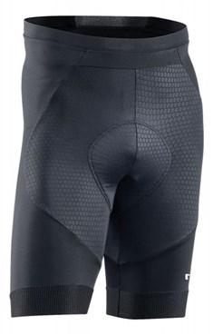 Northwave Active Shorts