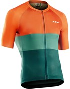 Product image for Northwave Blade Air Short Sleeve Jersey