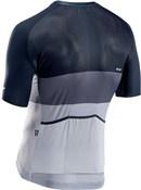 Northwave Blade Air Short Sleeve Jersey