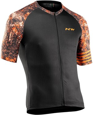 Northwave Blade Short Sleeve Jersey