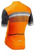 Northwave Origin Short Sleeve Jersey