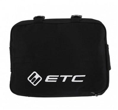 ETC Folding Bike Bag Up To 20 Inch Wheel