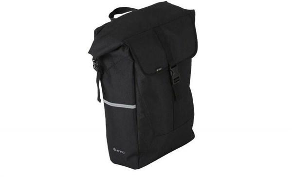 ETC Pannier Bag Large