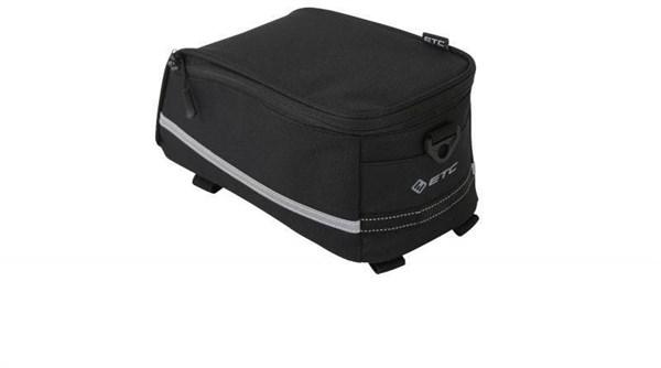 ETC Bag Rack Fitting