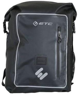 ETC Arid Waterproof Roll Top Backpack 25L