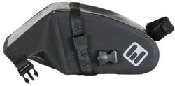 ETC Arid Waterproof Wedge Saddle Bag 1.6L
