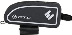 ETC Arid Waterproof Frame Bag 1.6L