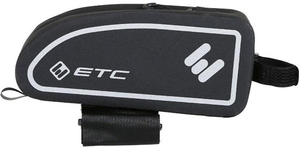 ETC Arid Waterproof Frame Bag 1.6L