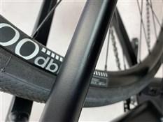 BMC Alpenchallenge AMP Sport Two - Nearly New - L 2020 - Electric Hybrid Bike